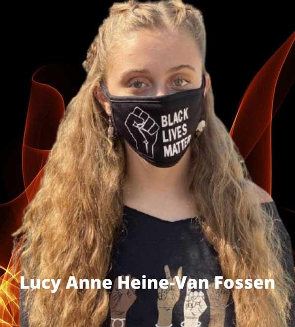 Lucy_Van_Fossen
