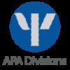 APA Division 13